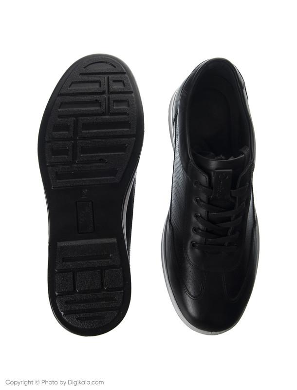 کفش مردانه دنیلی مدل 113070301001