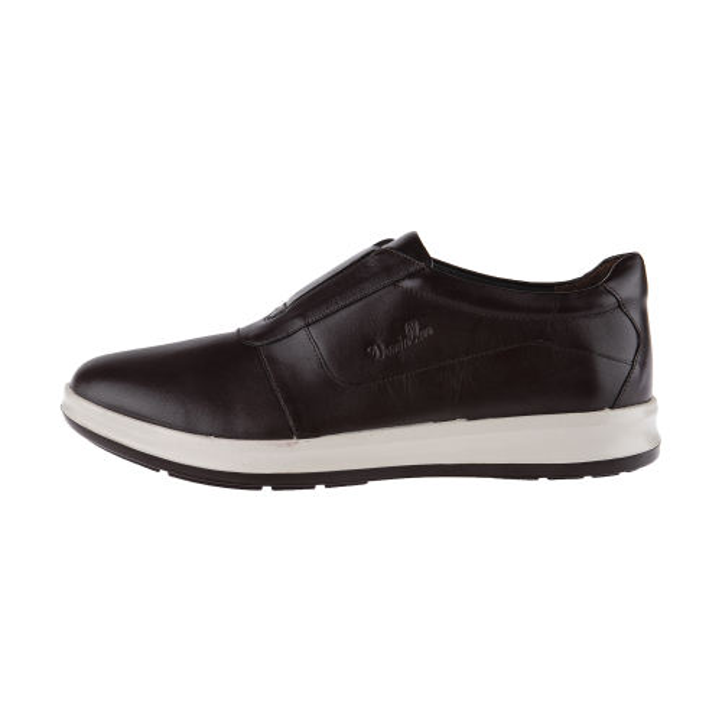 کفش مردانه دنیلی مدل 113110281371