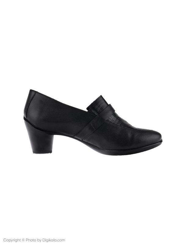 کفش زنانه دنیلی مدل 102140056010