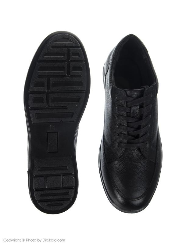 کفش مردانه دنیلی مدل 113070411003
