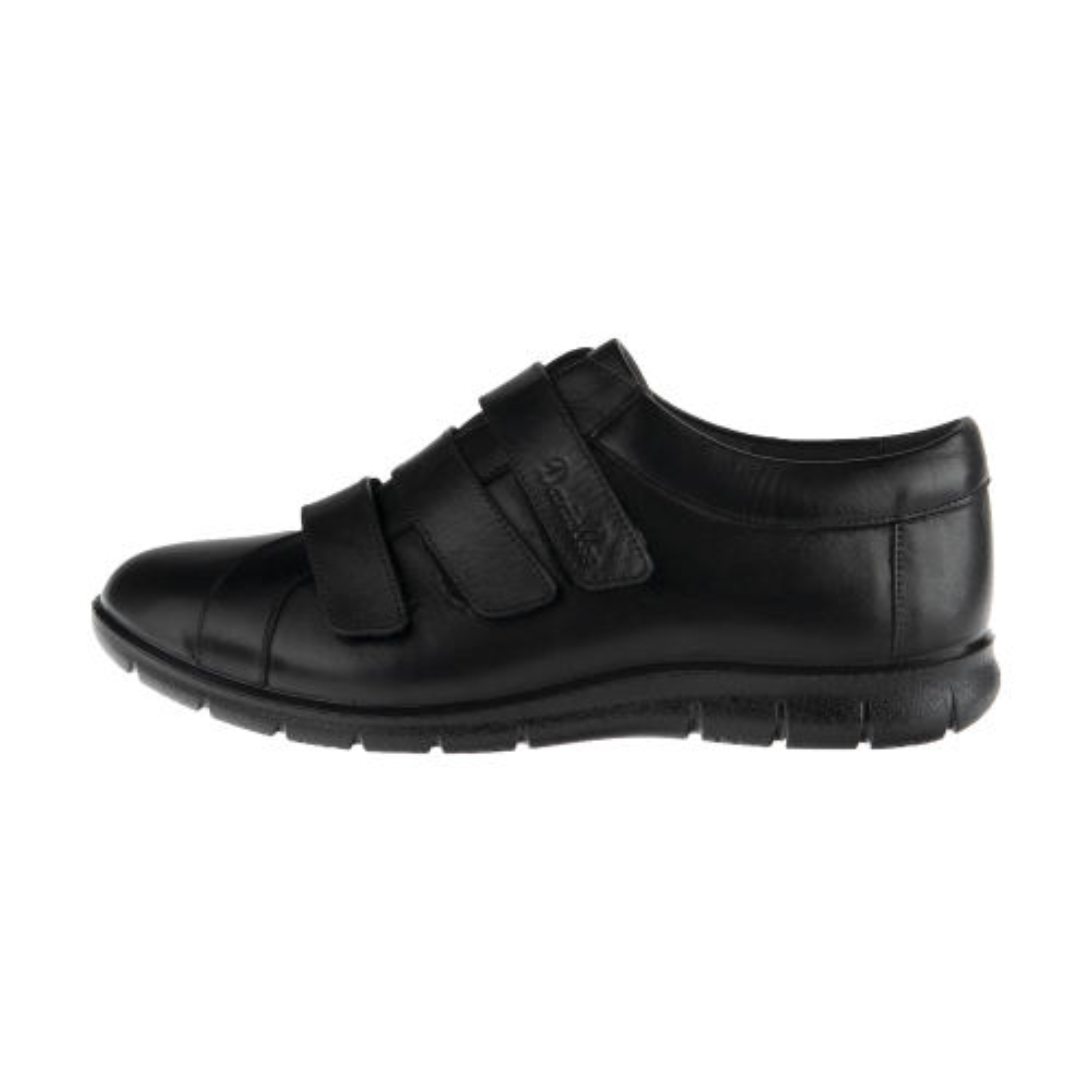 کفش زنانه دنیلی مدل 110080011001