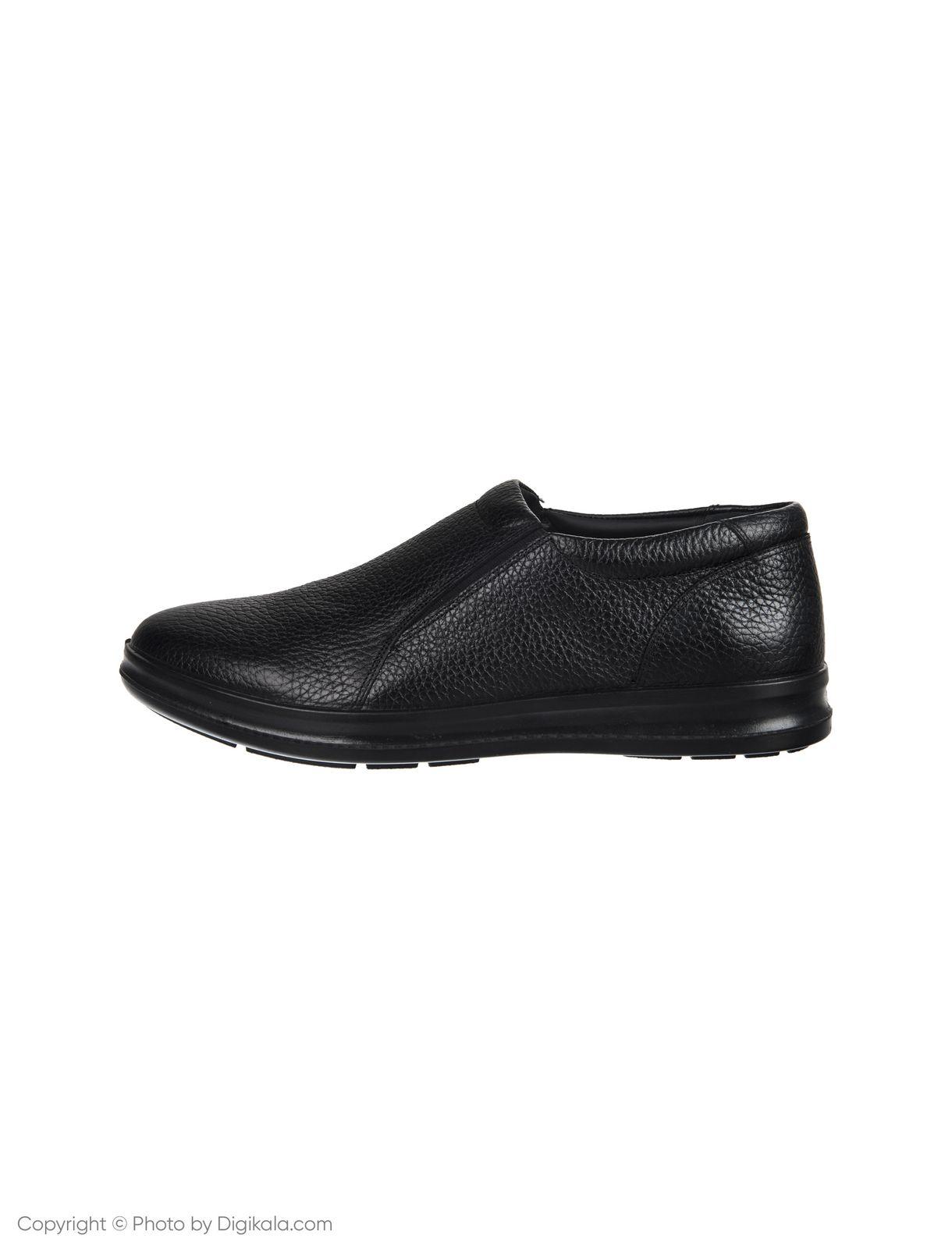 کفش مردانه دنیلی مدل 113110241002  Daniellee 113110241002 Shoes For Men
