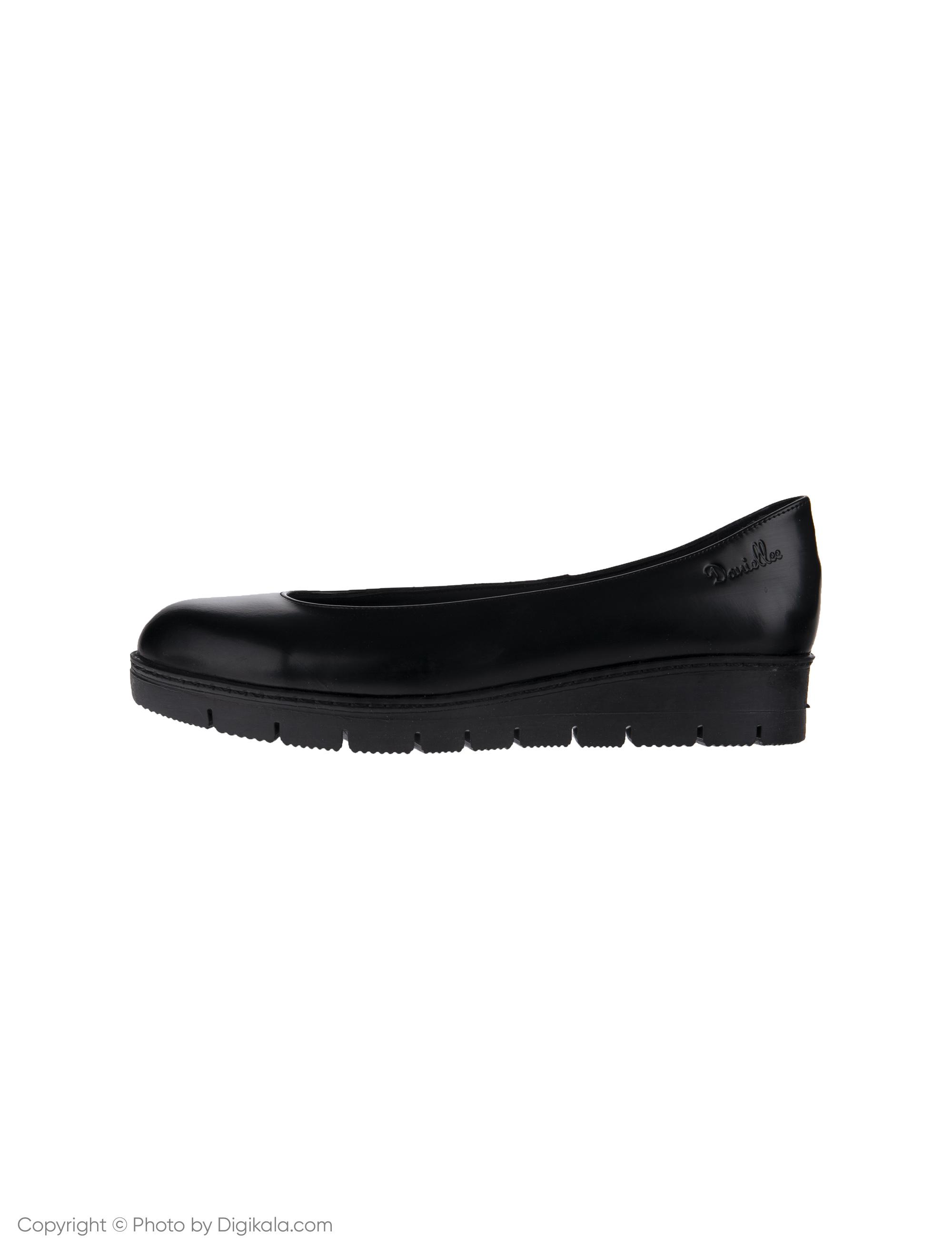 کفش زنانه دنیلی مدل 114010061005