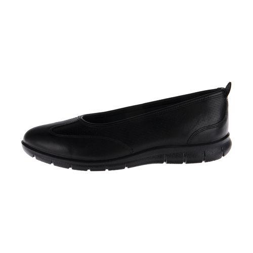 کفش زنانه دنیلی مدل 110010031001