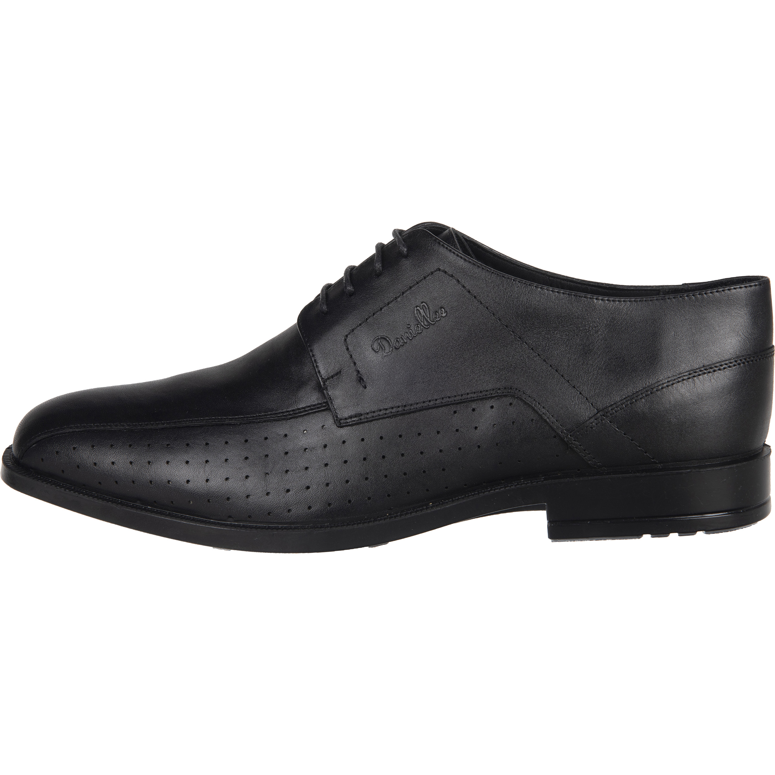 کفش مردانه دنیلی مدل 112070271001