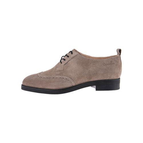 کفش زنانه دنیلی مدل 107070182702