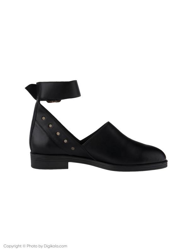 کفش زنانه دنیلی مدل 107010021001