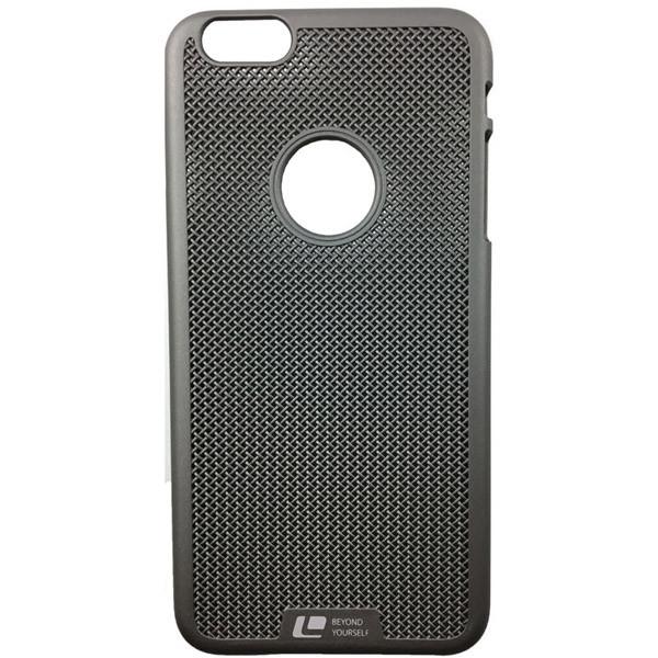 کاور لوپی مدل AB-001 مناسب برای گوشی موبایل اپل Iphone 7 Plus