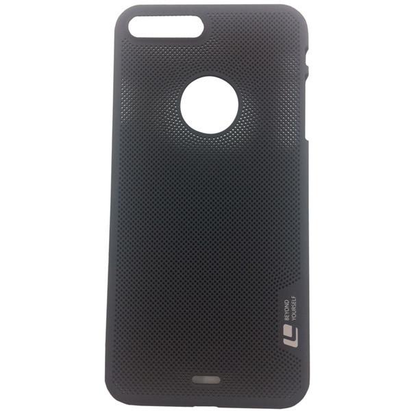 کاور لوپی مدل AB-001 مناسب برای گوشی موبایل اپل Iphone 6