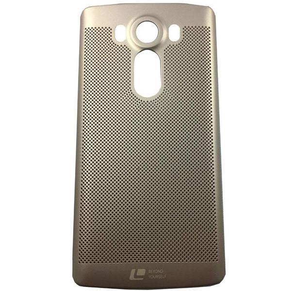 کاور لوپی مدل AB-001 مناسب برای گوشی موبایل ال جی V10