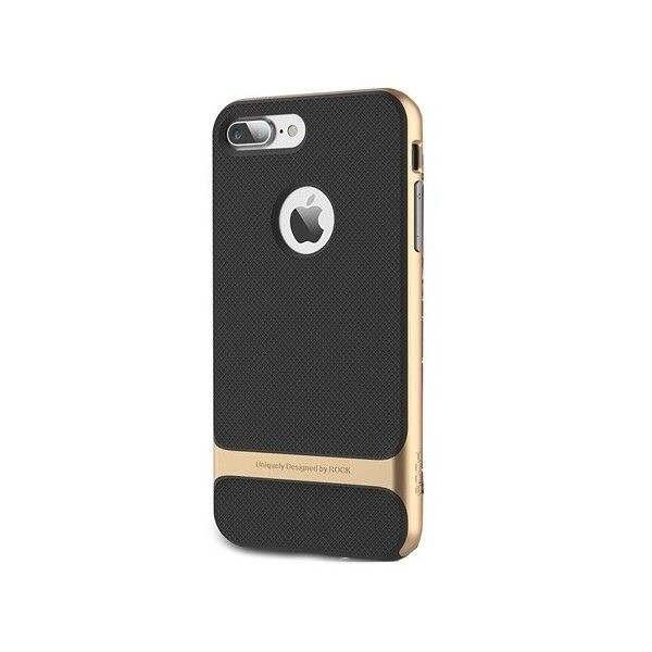 کاور راک مدل ROYCE مناسب برای گوشی اپل Iphone 7 Plus