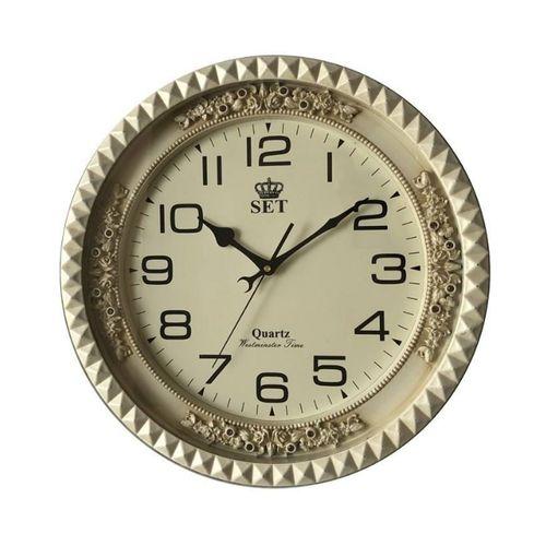 ساعت دیواری ست مدل 5/K