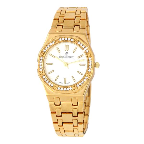 خرید ساعت مچی عقربه ای زنانه مدل AP7164S