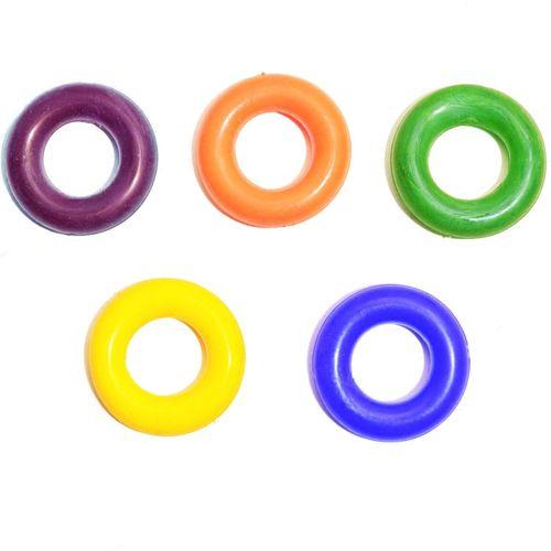 حلقه تقویت مچ مدل FT مجموعه 5 عددی