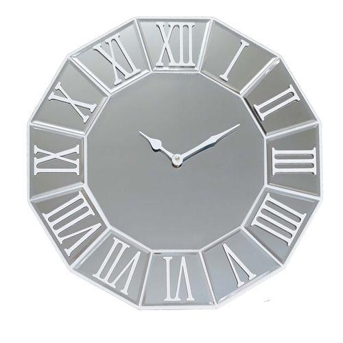 ساعت دیواری مدل آنتیک کد 13890203