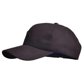 کلاه کپ مدل PZ106