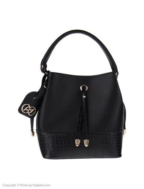 کیف دستی زنانه دنیلی مدل 86364577 -  - 1