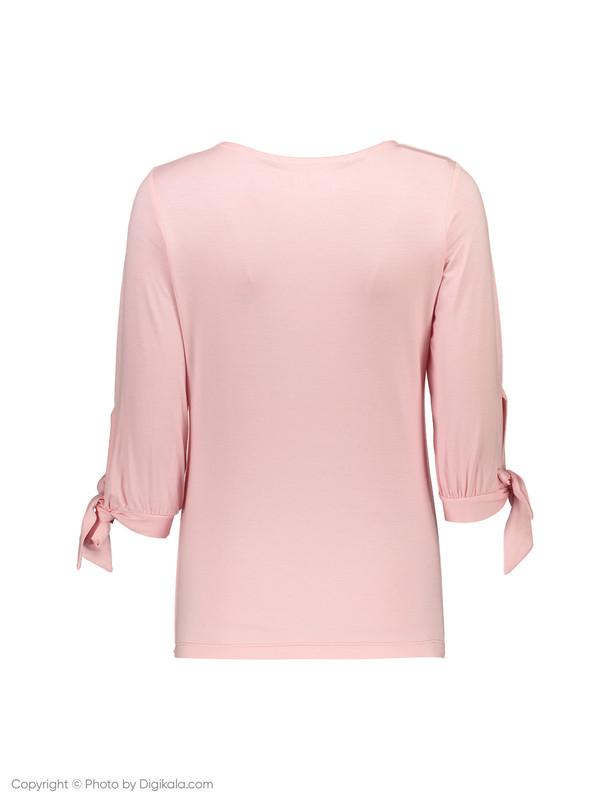 تی شرت زنانه گارودی مدل 1003112013-82