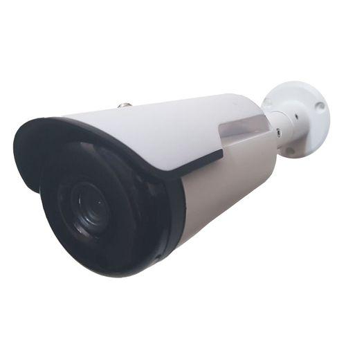 دوربین مداربسته آنالوگ مدل JH-K1