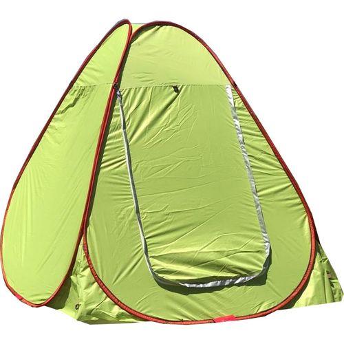 چادر سرویس بهداشتی سفری مدل C2