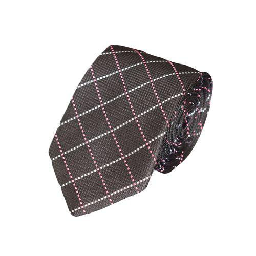 کراوات مردانه کد 113