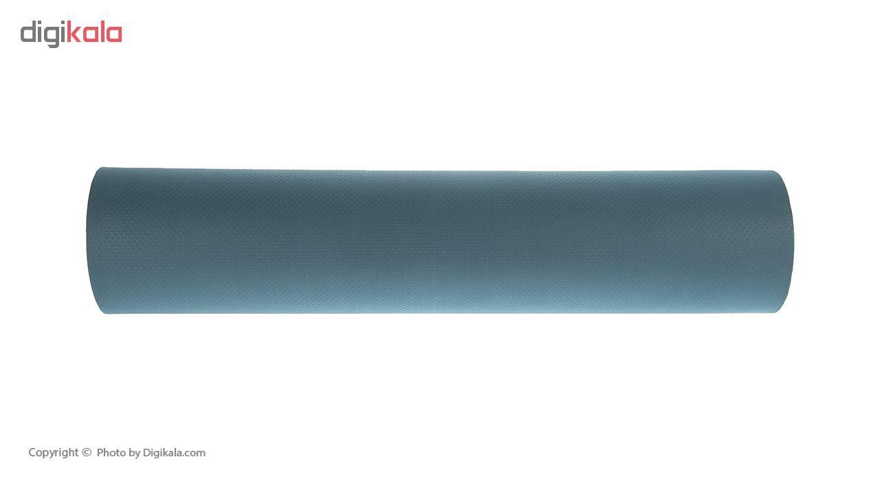 مت تمرین یوگا مدل MY225 ضخامت 6 میلی متر main 1 15