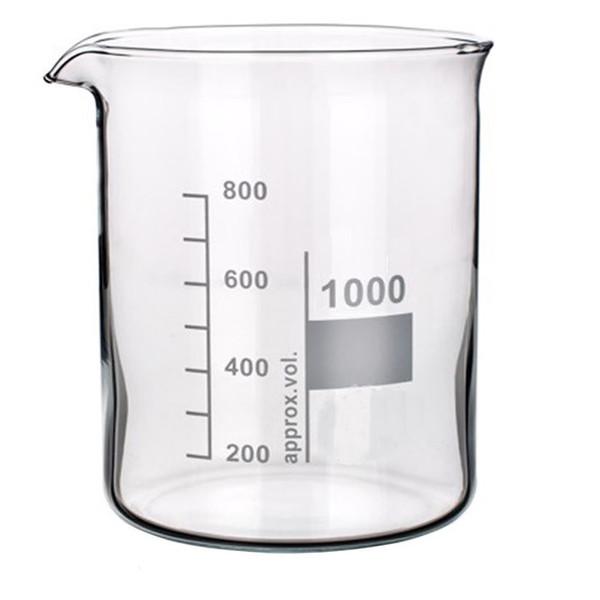 بشر آزمایشگاه کد 1000