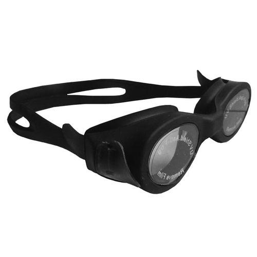 عینک شنا اسپیدو مدل S0052