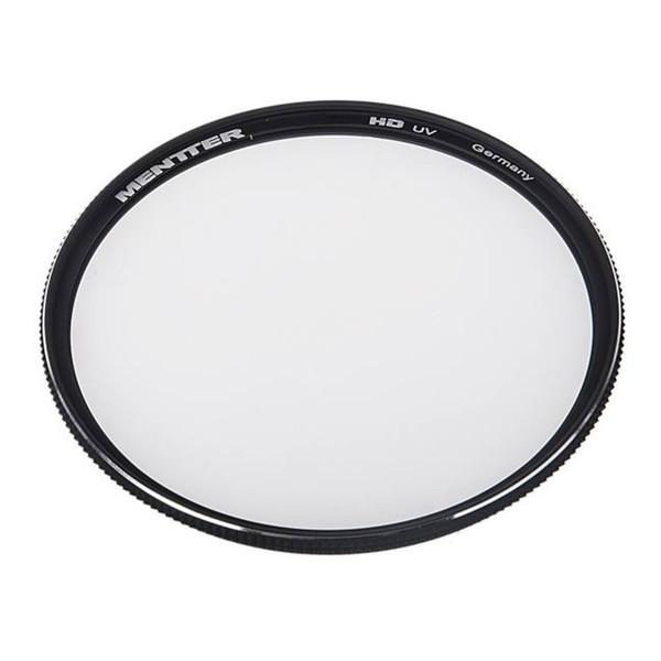 فیلتر لنز منتر مدل HD UV 55mm