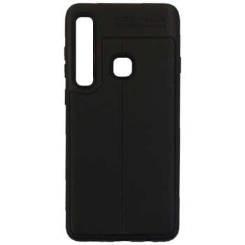 کاور مدل AF-01 مناسب برای گوشی موبایل سامسونگ Galaxy A9 2018