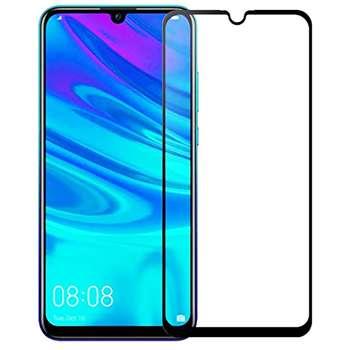 محافظ صفحه نمایش مدل F-01 مناسب برای گوشی موبایل سامسونگ Galaxy M20