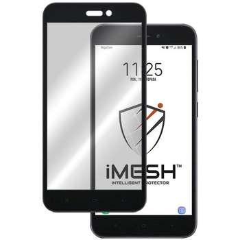 محافظ صفحه نمایش مدل F001 مناسب برای گوشی موبایل شیائومی REDMI GO