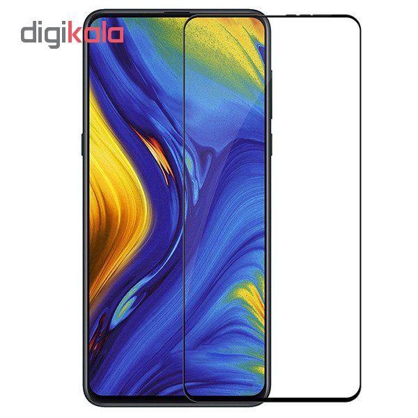 محافظ صفحه نمایش مدل F001 مناسب برای گوشی موبایل شیائومی MI MIX 3 main 1 1