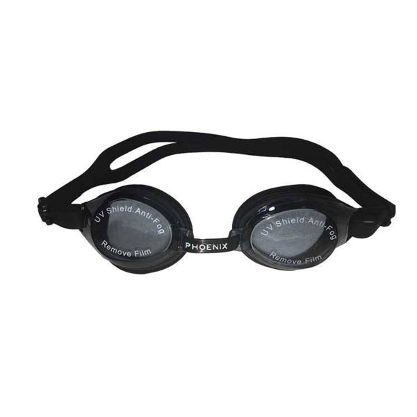 عینک شنا مدل 230 غیر اصل