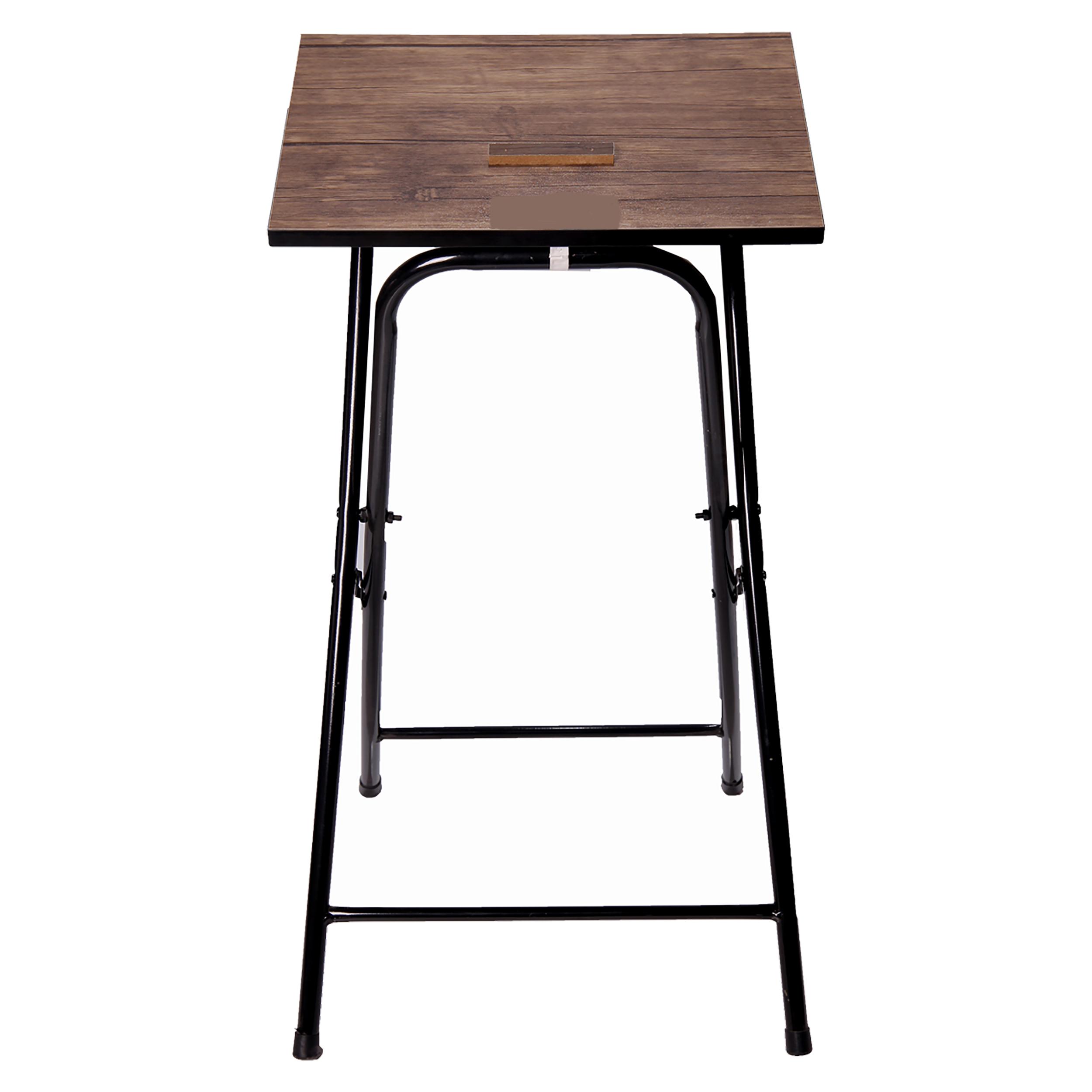 میز نماز (ضدخش،تاشو،تنظیم شونده ارتفاع)