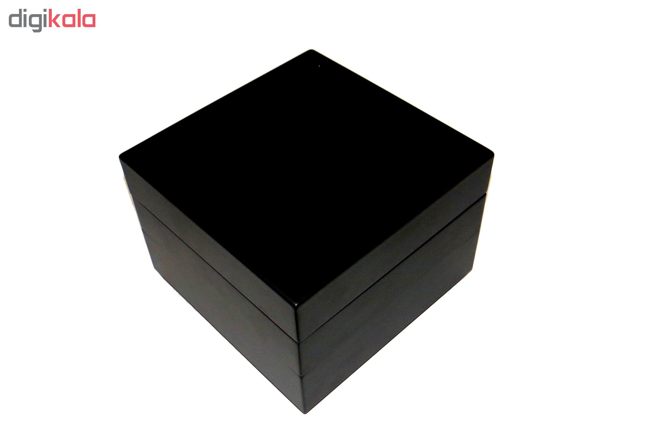 فنجان لکسون مدل LH 18W بسته 12 عددی