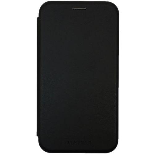کیف کلاسوری مدل Creative مناسب برای گوشی موبایل سامسونگ Galaxy J7 Pro/J730