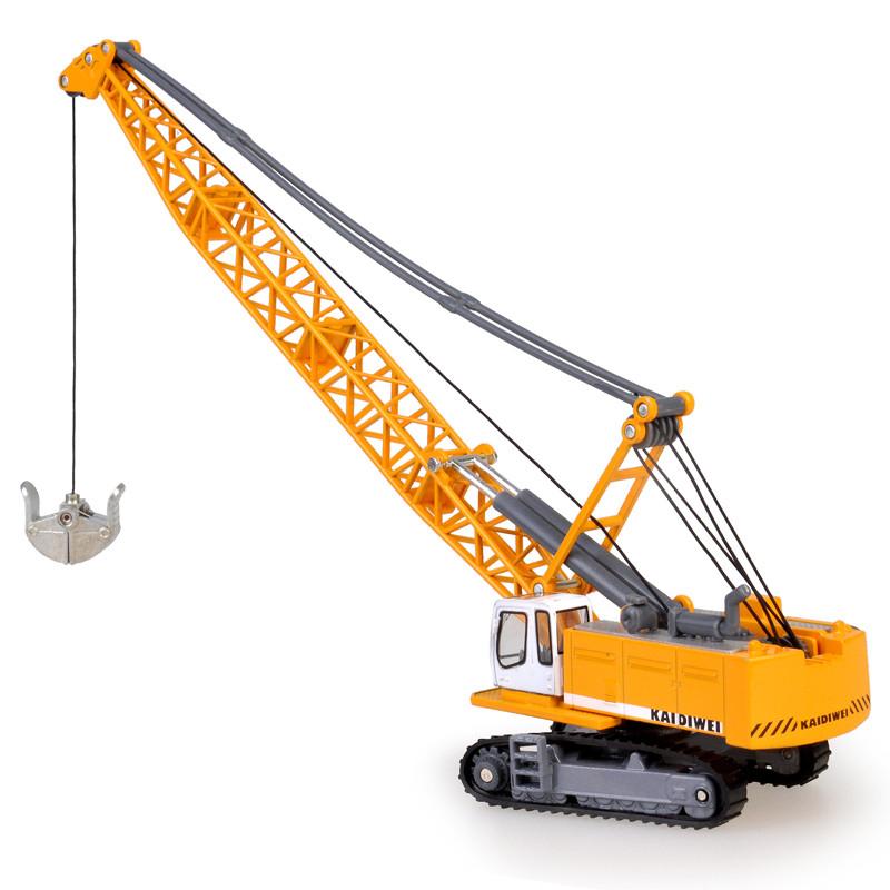 ماشین بازی کایدویی مدل Cable Excavator 625015