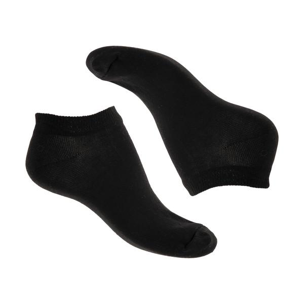 جوراب مردانه مدل 9840