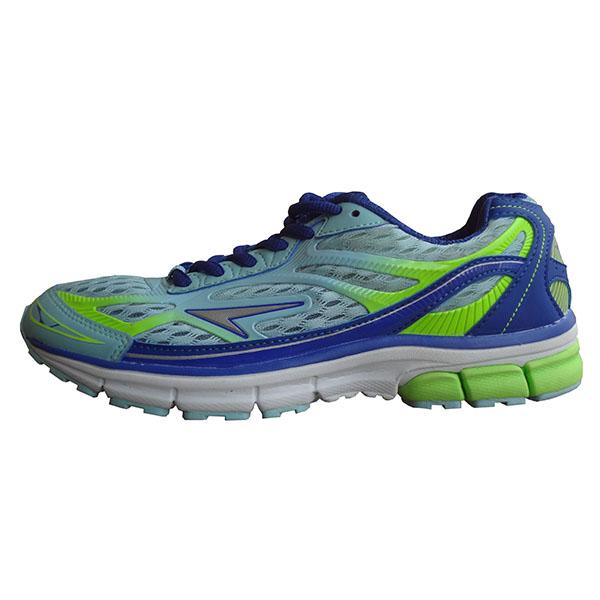 کفش مخصوص پیاده روی زنانه مدل M.K.E