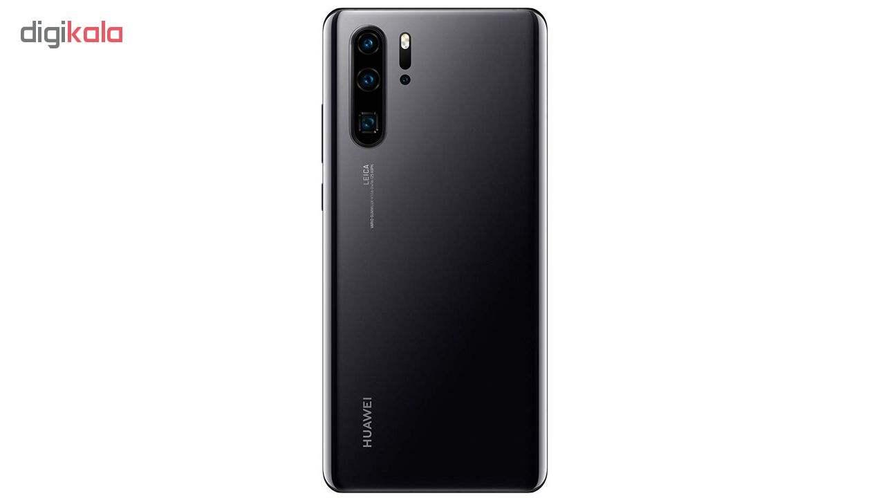 گوشی موبایل هوآوی مدل P30 Pro VOG-L29 دو سیم کارت ظرفیت 256 گیگابایت main 1 3