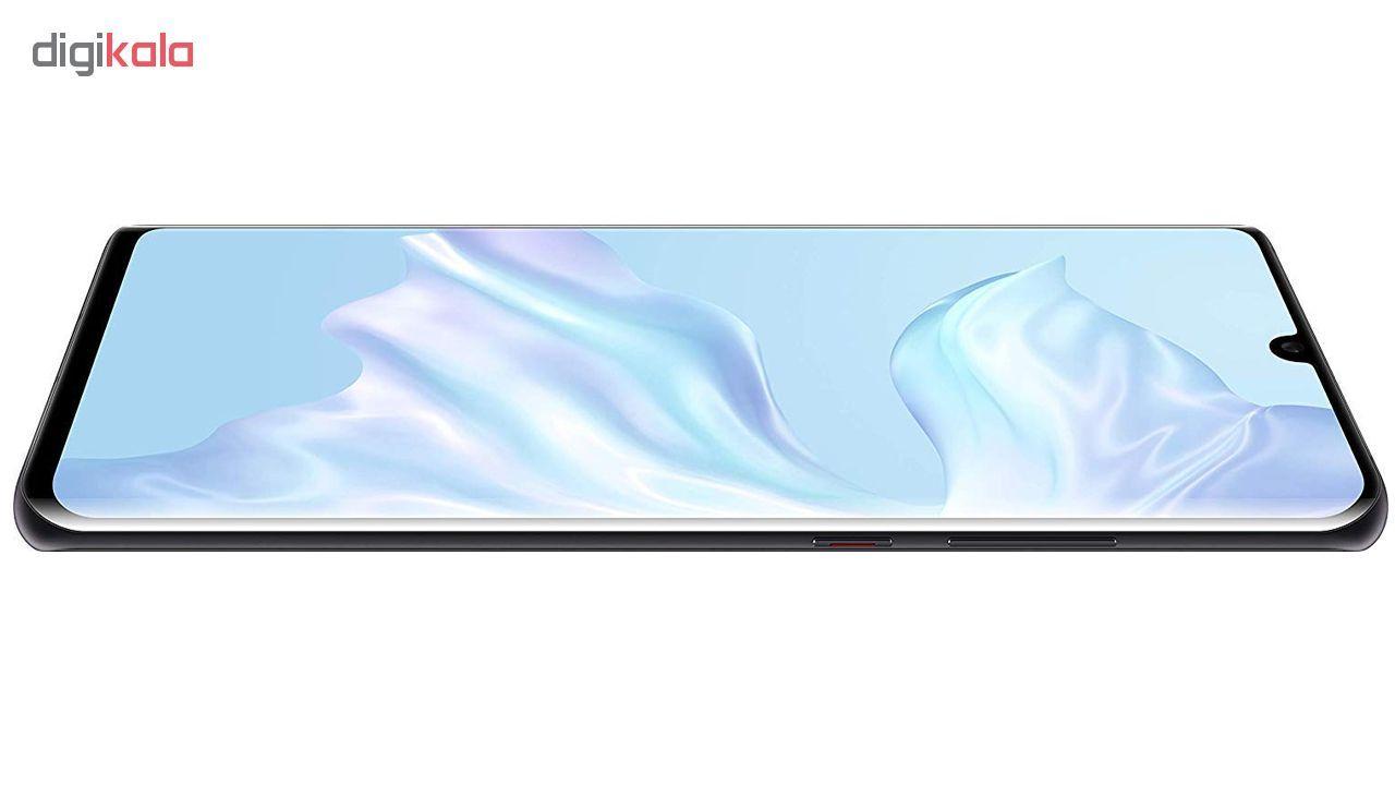 گوشی موبایل هوآوی مدل P30 Pro VOG-L29 دو سیم کارت ظرفیت 256 گیگابایت main 1 5