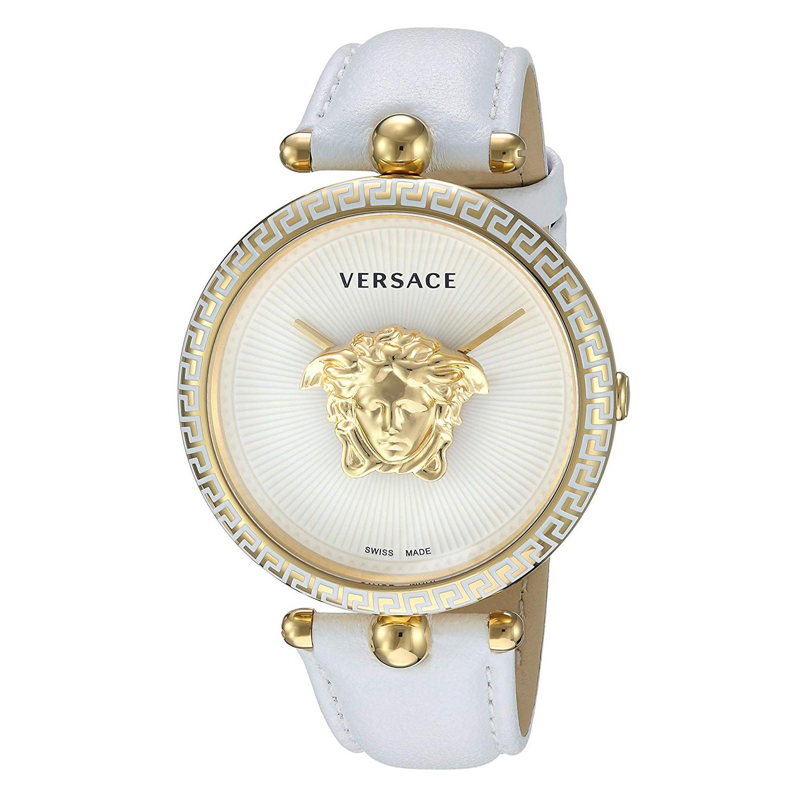 خرید ساعت مچی عقربه ای زنانه ورساچه مدل VCO040017
