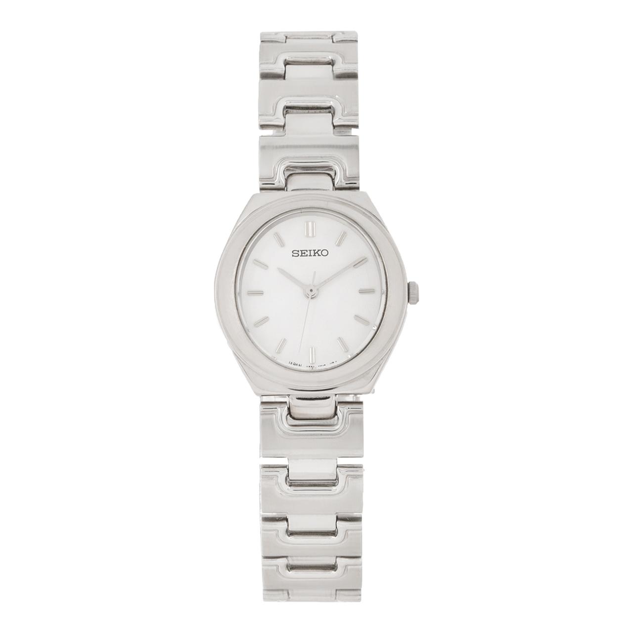 خرید ساعت مچی عقربه ای زنانه سیکو مدل G3