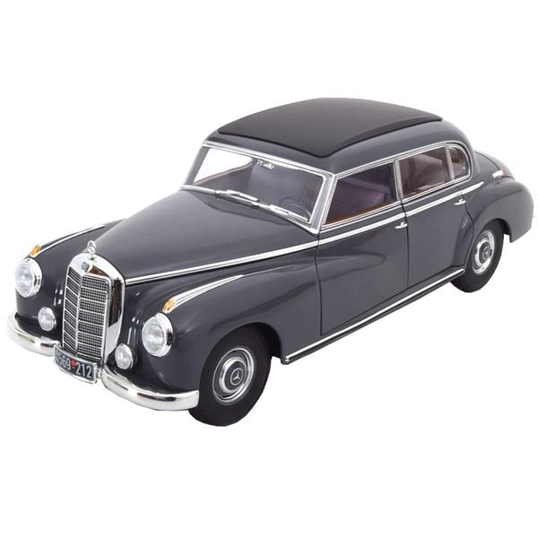 ماشین بازی نورو مدل مرسدس بنز 300 1955