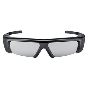 عینک سه بعدی سامسونگ مدل SSG-3100GB بسته 2 عددی