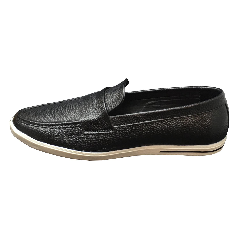 کفش مردانه مدل DG