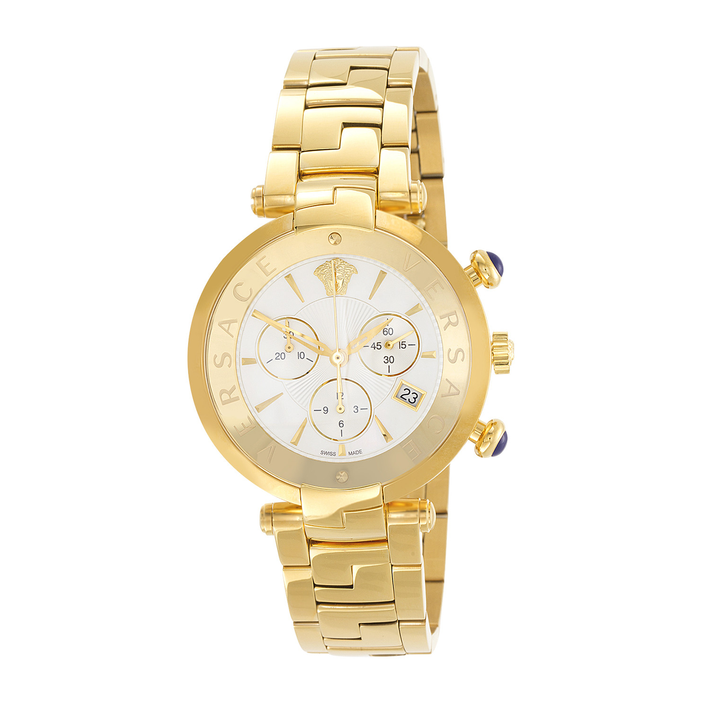 ساعت مچی  عقربه ای زنانه ورساچه مدل VAJ060016              ارزان