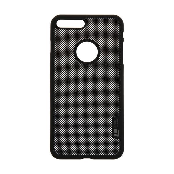 کاور لوپی مدل SUR مناسب برای گوشی موبایل اپل Iphone 7 plus