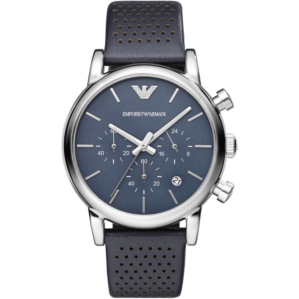 ساعت  امپریو آرمانی مدل AR1736